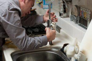 plumber York