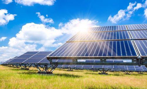 Solar-Panel-Installation-Companies.jpg